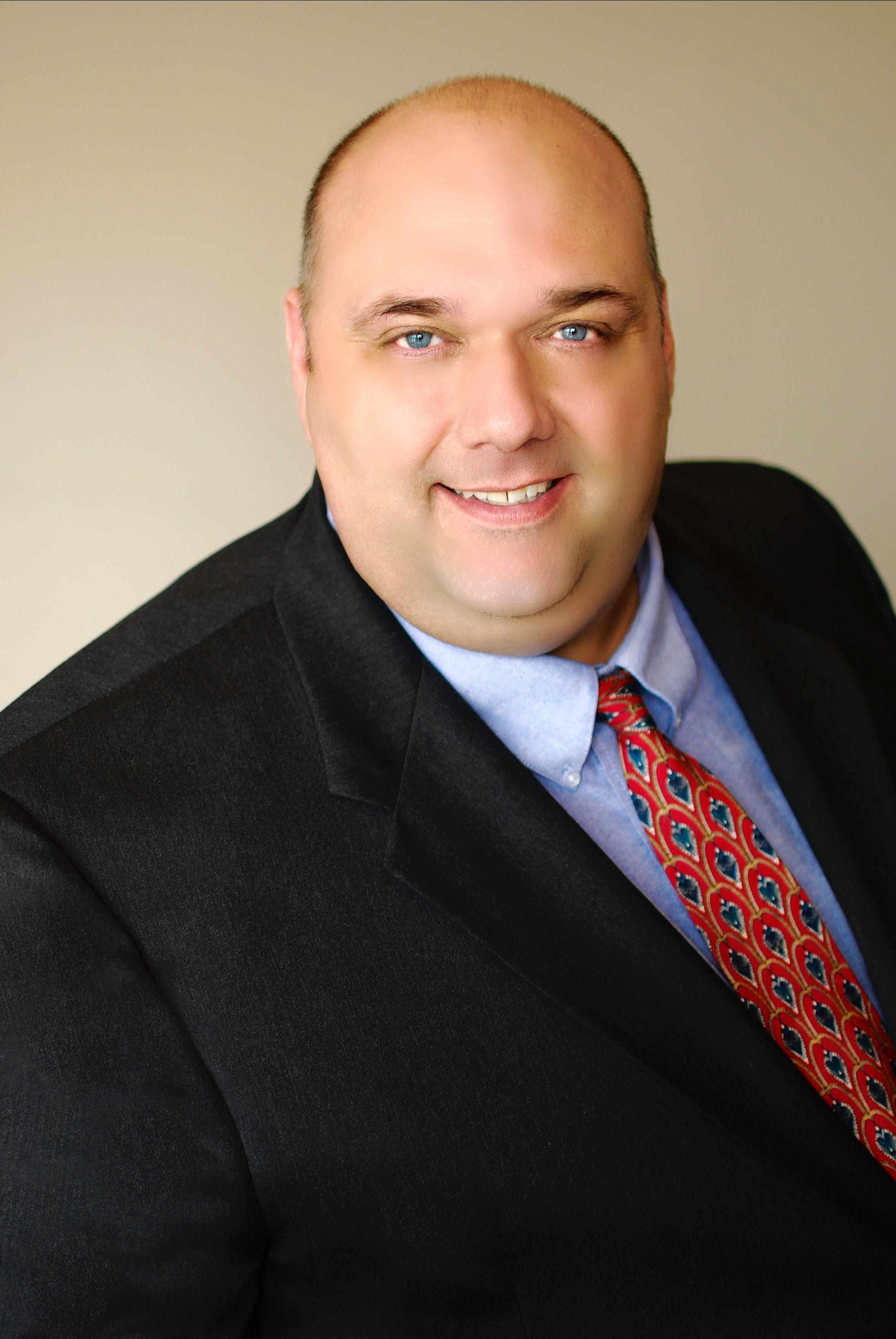 Mike Zitek, Principal