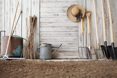 5 Things That Can Impact Your Hobby Farm's Insurance